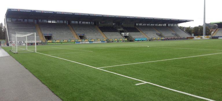 AKA Arena