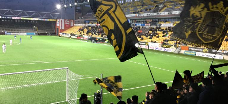 Borås Arena (Sverige)